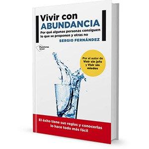 abundancia-1.jpg