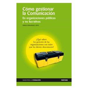 comunicacion-1.jpg